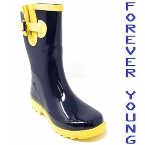 35b967f993a Forever Young Winter & Rain Boots for Women | Poshmark